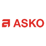 Asko Dryer Repair In Boynton Beach, FL 33474
