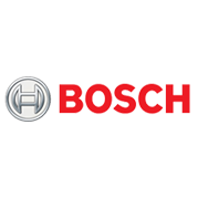 Bosch Dishwasher Repair In West Palm Beach, FL 33421
