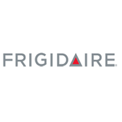Frigidaire Ice Machine Repair In Hollywood, FL 33020