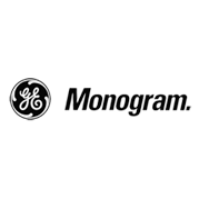 GE Monogram Range Repair In Pompano Beach, FL 33097