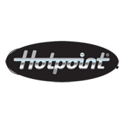 HotPoint Range Repair In Hollywood, FL 33020
