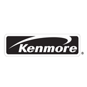 Kenmore Cook top Repair In Lake Worth, FL 33467