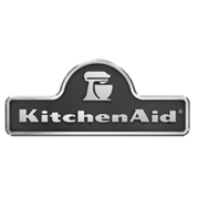 KitchenAid Vent Hood Repair In Delray Beach, FL 33484