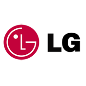 LG Range Repair In Fort Lauderdale, FL 33394