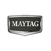 Maytag Freezer Repair In Dania, FL 33004
