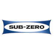 Sub Zero Freezer Repair In Palm Beach, FL 33480
