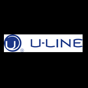 U-line Refrigerator Repair In Boynton Beach, FL 33474