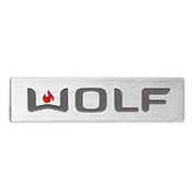 Wolf Oven Repair In Boynton Beach, FL 33474
