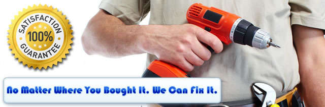 We offer fast same day service in Fort Lauderdale, FL 33312